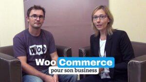 Interviews au WPMX Day 2015