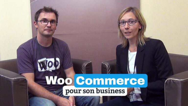 Interviews au WPMX Day 2015