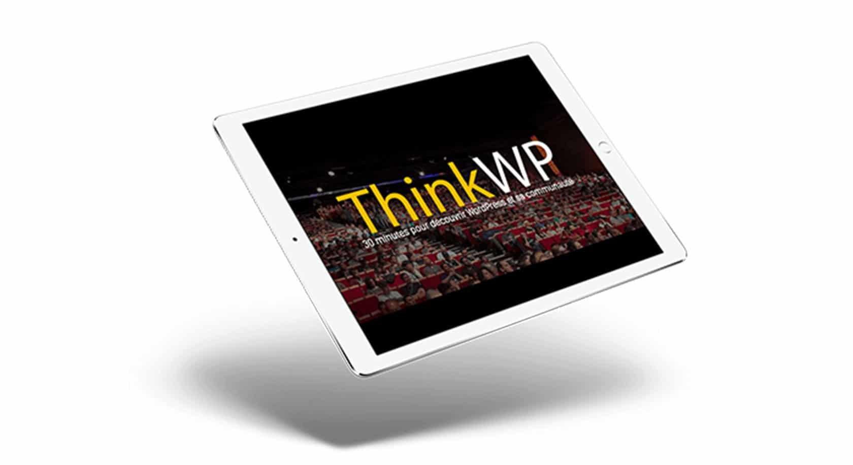 Depuis 2009, nous développons une experte en développement sous WordPress.  Nous apportons une qualité de services à nos clients. 50dc39887ae1