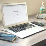 10 règles de bonnes pratiques pour réaliser un site WordPress performant